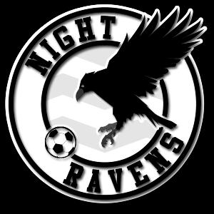 Nigth_Ravens_logo_original